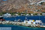 Livadi Serifos | Cycladen Griekenland | Foto 081 - Foto van De Griekse Gids