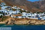 GriechenlandWeb.de Livadi Serifos | Livadakia Serifos | Foto 083 - Foto GriechenlandWeb.de