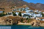 GriechenlandWeb.de Livadi Serifos | Livadakia Serifos | Foto 085 - Foto GriechenlandWeb.de