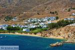 Livadakia Serifos | Cycladen Griekenland | Foto 086 - Foto van De Griekse Gids