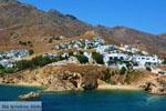 Livadakia Serifos | Cycladen Griekenland | Foto 087 - Foto van De Griekse Gids