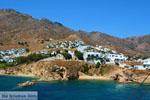 Livadakia Serifos | Cycladen Griekenland | Foto 088 - Foto van De Griekse Gids