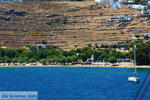 JustGreece.com Livadakia Serifos | Cycladen Griekenland | Foto 089 - Foto van De Griekse Gids
