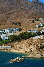 Livadakia Serifos | Cycladen Griekenland | Foto 091 - Foto van De Griekse Gids