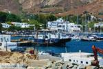 Livadi Serifos | Cycladen Griekenland | Foto 095 - Foto van De Griekse Gids