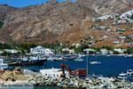 Livadi Serifos | Cycladen Griekenland | Foto 096 - Foto van De Griekse Gids