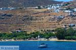 Serifos | Cycladen Griekenland | Foto 098 - Foto van De Griekse Gids