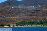 Serifos | Cycladen Griekenland | Foto 099 - Foto van De Griekse Gids