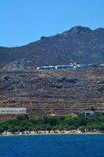 Serifos | Cycladen Griekenland | Foto 100 - Foto van De Griekse Gids