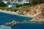 Livadaki Serifos | Cycladen Griekenland | Foto 101 - Foto van De Griekse Gids