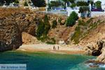 Livadaki Serifos | Cycladen Griekenland | Foto 102 - Foto van De Griekse Gids