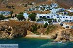 Livadaki Serifos | Cycladen Griekenland | Foto 103 - Foto van De Griekse Gids