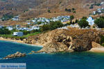 Livadaki Serifos | Cycladen Griekenland | Foto 104 - Foto van De Griekse Gids