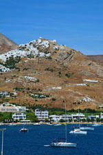 Livadi Serifos | Chora Serifos | Foto  106 - Foto van De Griekse Gids