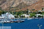 Livadi Serifos | Cycladen Griekenland | Foto 110 - Foto van De Griekse Gids
