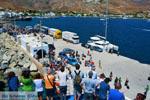 JustGreece.com Livadi Serifos | Cycladen Griekenland | Foto 118 - Foto van De Griekse Gids