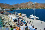 Livadi Serifos | Cycladen Griekenland | Foto 120 - Foto van De Griekse Gids