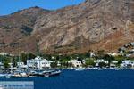 Livadi Serifos | Cycladen Griekenland | Foto 122 - Foto van De Griekse Gids