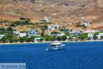 Livadi Serifos | Cycladen Griekenland | Foto 123 - Foto van De Griekse Gids