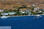 GriechenlandWeb.de Livadi Serifos | Kykladen Griechenland | Foto 124 - Foto GriechenlandWeb.de