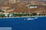 Livadi Serifos | Cycladen Griekenland | Foto 125 - Foto van De Griekse Gids