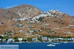 GriechenlandWeb Livadi Serifos und Chora Serifos | Foto 128 - Foto GriechenlandWeb.de