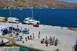 JustGreece.com Livadi Serifos | Cycladen Griekenland | Foto 129 - Foto van De Griekse Gids