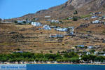 Livadakia Serifos | Cycladen Griekenland | Foto 137 - Foto van De Griekse Gids
