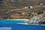 Karavi beach bij Livadakia Serifos | Cycladen Griekenland | Foto 138 - Foto van De Griekse Gids