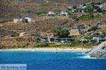 Karavi beach bij Livadakia Serifos | Cycladen Griekenland | Foto 140 - Foto van De Griekse Gids
