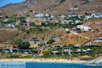 GriechenlandWeb.de Karavi beach Livadakia Serifos | Foto 141 - Foto GriechenlandWeb.de