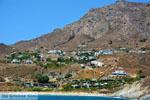 Serifos | Cycladen Griekenland | Foto 142 - Foto van De Griekse Gids