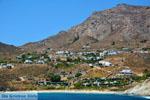 Serifos | Cycladen Griekenland | Foto 143 - Foto van De Griekse Gids