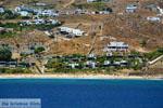 Serifos | Cycladen Griekenland | Foto 144 - Foto van De Griekse Gids