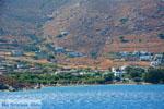 Livadakia Serifos | Cycladen Griekenland | Foto 147 - Foto van De Griekse Gids