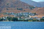 Livadakia Serifos | Cycladen Griekenland | Foto 148 - Foto van De Griekse Gids