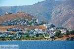 Livadakia Serifos | Cycladen Griekenland | Foto 149 - Foto van De Griekse Gids