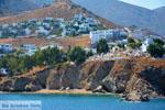 Livadakia Serifos | Cycladen Griekenland | Foto 150 - Foto van De Griekse Gids