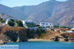 Livadakia Serifos | Cycladen Griekenland | Foto 151 - Foto van De Griekse Gids