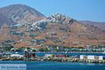 Livadi Serifos | Cycladen Griekenland | Foto 152 - Foto van De Griekse Gids
