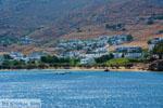 Livadaki Serifos | Cycladen Griekenland | Foto 153 - Foto van De Griekse Gids