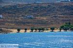 Livadaki Serifos | Cycladen Griekenland | Foto 154 - Foto van De Griekse Gids