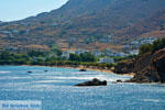 Livadaki Serifos | Cycladen Griekenland | Foto 156 - Foto van De Griekse Gids