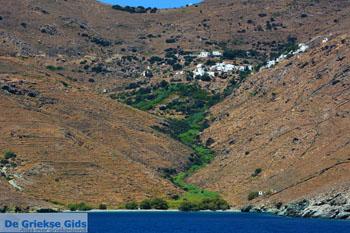 Serifos | Cycladen Griekenland | Foto 022 - Foto van De Griekse Gids