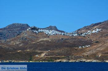 Serifos | Cycladen Griekenland | Foto 032 - Foto van De Griekse Gids