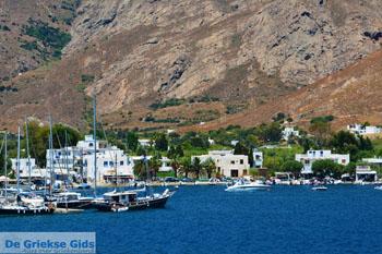 Livadi Serifos | Cycladen Griekenland | Foto 121 - Foto van De Griekse Gids