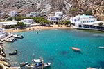 Cheronissos Sifnos - Cycladen foto 6 - Foto van Annemieke Hilarius