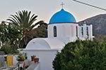 Kerk in Artemonas Sifnos - Cycladen foto 19 - Foto van Annemieke Hilarius