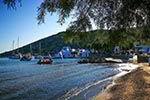 Vathy Sifnos - Cycladen foto 24 - Foto van Annemieke Hilarius