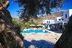 Villa Antoniadis Platys Gialos bij Chrisopigi - Cycladen foto 20 - Foto van Annemieke Hilarius